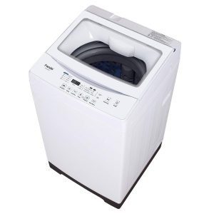 Panda Compact 1.60cu.ft, Washer Washing Machine