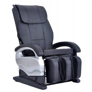 Exacme Recliner Shiatsu Massage Chair
