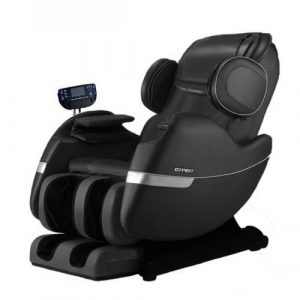 R Rothania Ospirit Full Body Shiatsu Massage Chair
