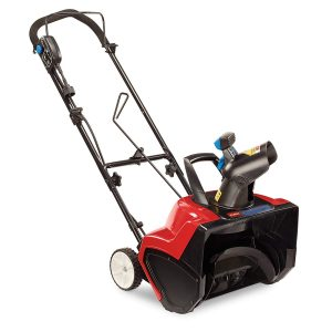 Toro 38381 15 Amp 18-Inch Electric Power Snow Blower