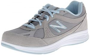 New Balance WW877-SB Women's Walking Shoe