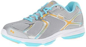 RYKA Devotion Women's Walking Shoe