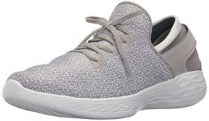 Skechers YOU Inspire Women's Slip-on Shoe