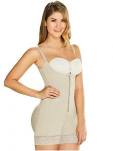 DIANE & GEORDI Women Postpartum Girdle