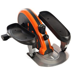 Stamina Elliptical In-Motion Trainer