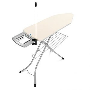 Brabantia XL Comfort Super Stable Professional Ironing Board