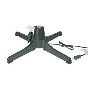 CMI Do it Best Rotating Artificial Tree Stand
