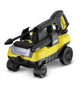 Karcher K3 Follow-Me 1800 PSI Electric Power Pressure Washer