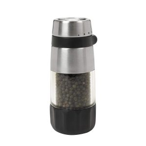 OXO Good Grips Pepper Grinder