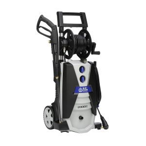 AR Annovi AR390SS Electric Pressure Washer