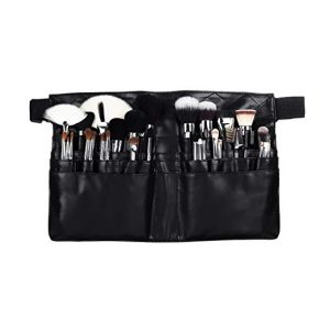Morphe 30 Piece Master Studio Makeup Brush Set