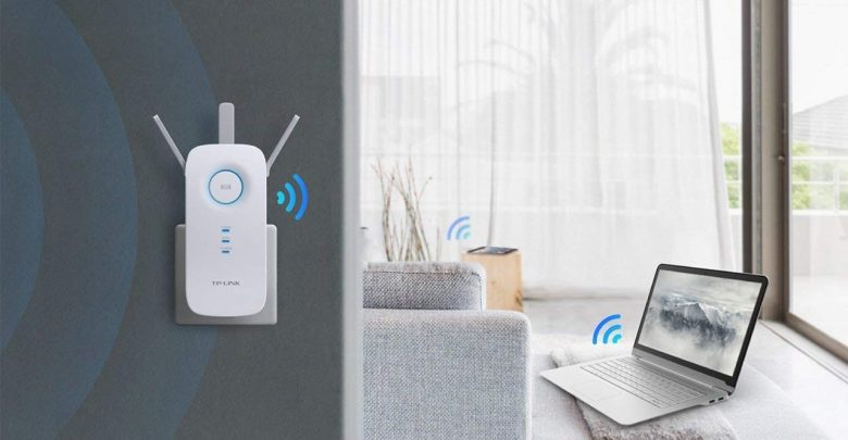 Photo of Top 10 Best Wifi Extender in 2020 – Review and Buying Guide 0 (0)