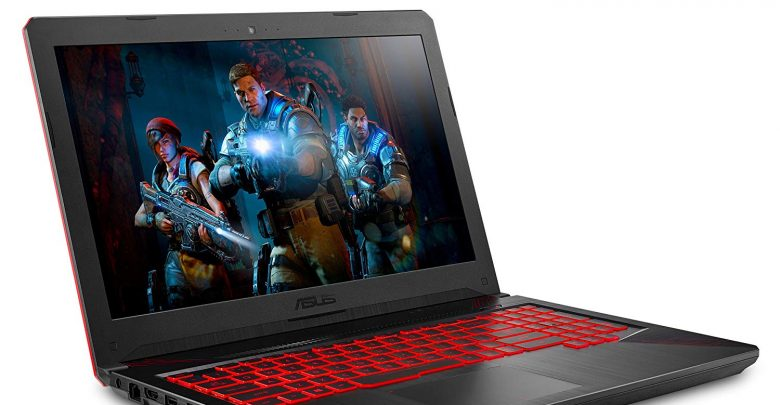Photo of Top 10 Best Gaming Laptops Under 1000 USD in 2020