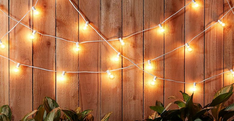 Photo of Top 10 Best Outdoor String Light in 2020 – Reviews