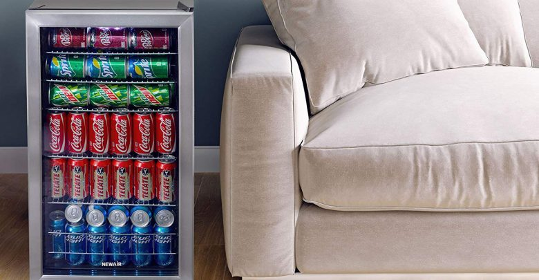 Photo of Top 10 Best Beverage Coolers in 2020 – Reviews 0 (0)
