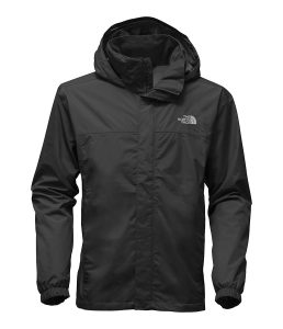 The North Face Resolve Men's 2 Jackets