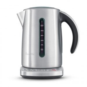 Breville BKE820XL 1.8-Liter Kettle Variable-Temperature