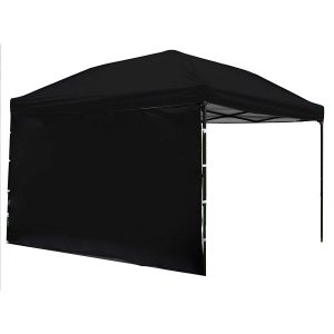 Punchau Pop Up UV Coated Canopy Tent