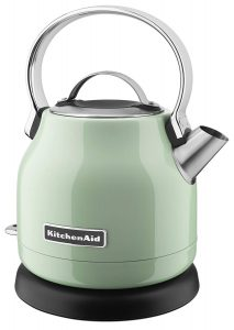 KitchenAid 1.25-Liter KEK1222PT Electric Kettle