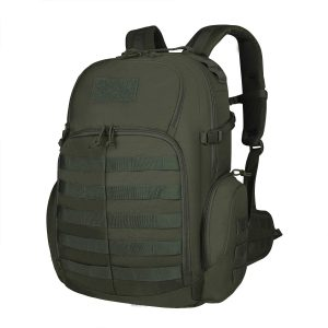 Mardingtop Backpacks Molle Hiking daypacks