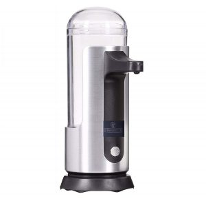 P-PINNACLE Automatic Hand Soap Germ-Free Dispenser