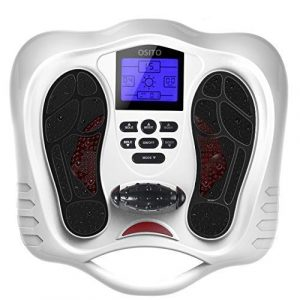 OSITO- Plus - Medic Foot Circulation Foot Massager