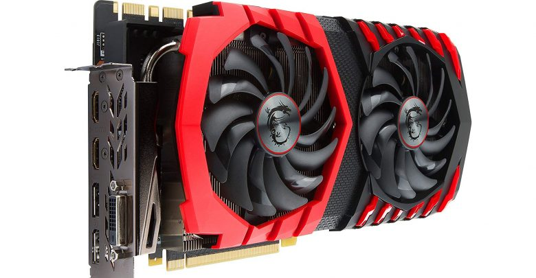 Photo of Top 10 Best MSI Graphics Cards for Gaming in 2020 – Reviews 0 (0)