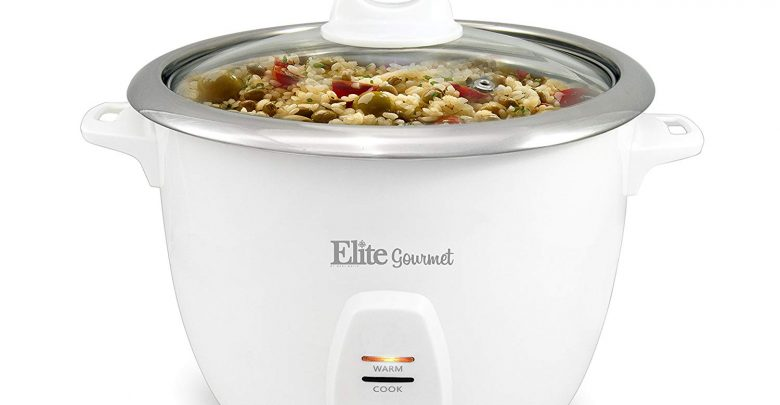 Photo of Top 10 Best Stainless Steel Rice Cookers in 2020 – Reviews 0 (0)