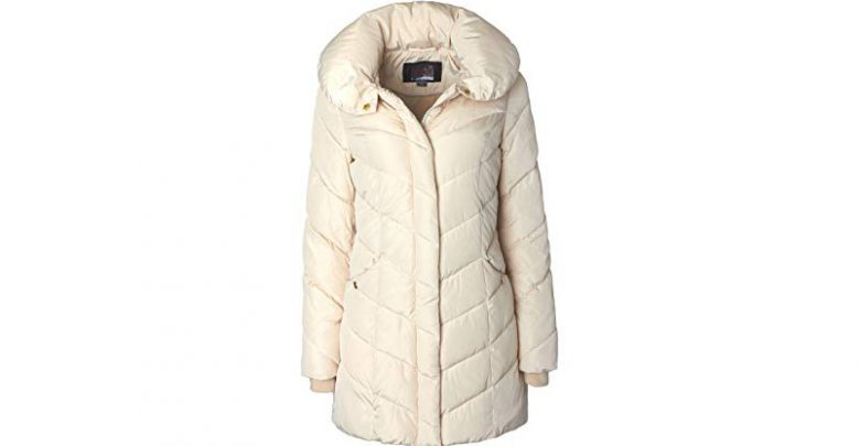 Photo of Top 10 Best Winter Jackets For Women in 2019 – Reviews