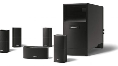 Photo of Top 10 Best Wireless Home Theater Systems in 2020 – Reviews & Buyer's Guides