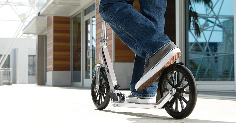 Photo of Top 10 Best Kick Scooters for Adults in 2020 – Reviews & Purchasing Guide