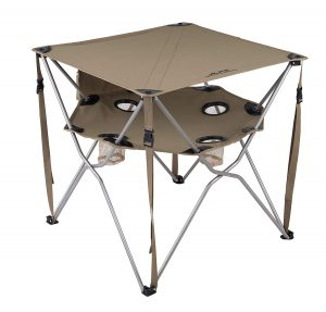 ALPS Mountaineering Folding Eclipse Table