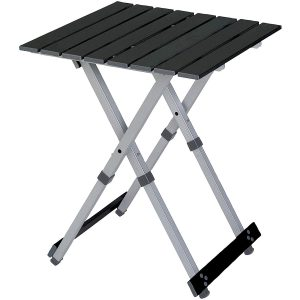 GCI Outdoor Folding Camping Compact Table