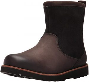 UGG Hendren Tl Men's Winter Boot