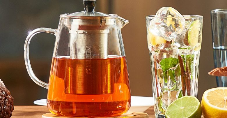 Photo of Top 10 Best Glass Teapots in 2020 – Reviews 0 (0)