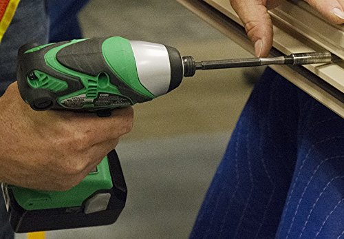 Photo of Top 10 Best Cordless Drills in 2020 – Reviews 0 (0)