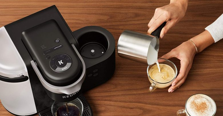 Photo of Top 10 Best Coffee Makers in 2020 – Reviews 0 (0)