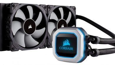 Photo of Top 10 Best Liquid CPU Coolers in 2020 – Reviews