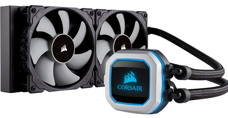 Photo of Top 10 Best Liquid CPU Coolers in 2020 – Reviews 0 (0)
