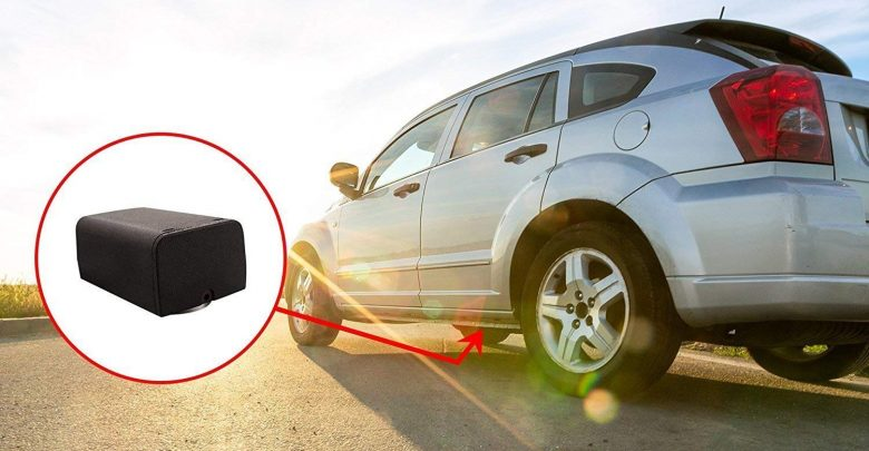 Photo of Top 10 Best GPS Tracker For Car in 2020 – Reviews 0 (0)