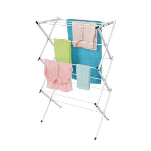 Lavish Home Clothes Drying Rack