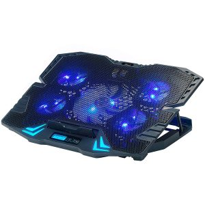 Rosewill Gaming Laptop Cooling Pad