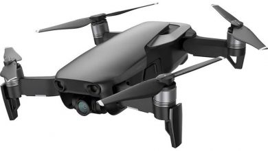 Photo of Top 10 Best 4k Drones in 2019 – Reviews