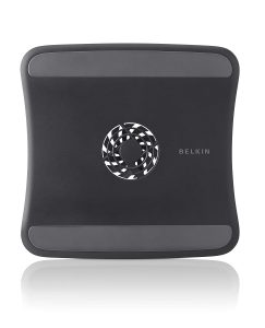 Belkin CoolSpot USB-Powered Laptop Cooling Pad