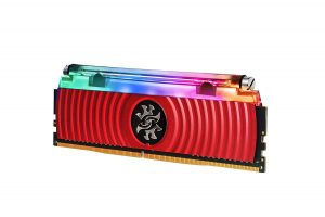 XPG Spectrix D80 Liquid-Cooled Memory Retail Kit