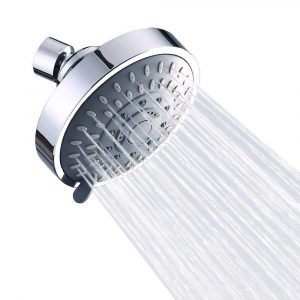 Aioso Shower Head