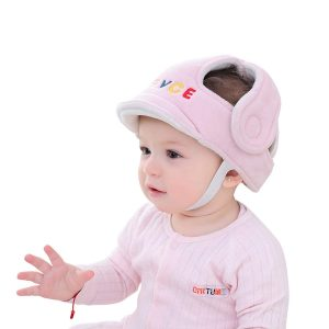 Joyo Park Infant Helmet