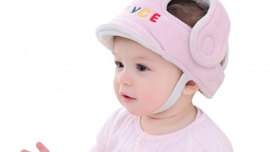 Photo of Top 10 Best Baby Helmets in 2020 – Review 0 (0)