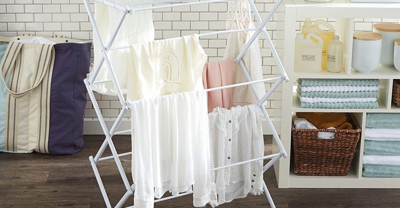 Photo of Top 10 Best Clothes Racks in 2020 – Reviews 0 (0)