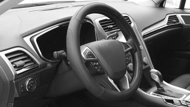 Photo of Top 10 Best Leather Steering Wheel Covers in 2020 – Reviews 0 (0)